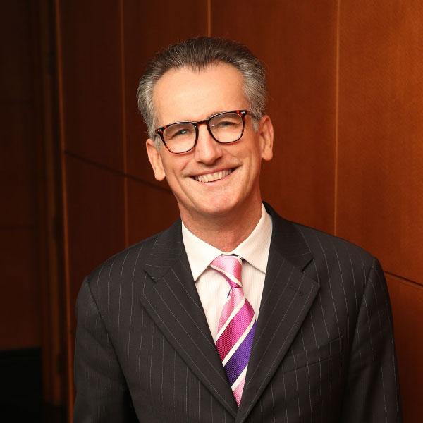 Steve Jensen