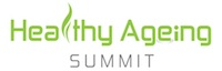 Healthy Ageing Summit Launches In Australia - Craig Harper - Bobby Cappuccio - Gym Owners Fitness Business Podcast