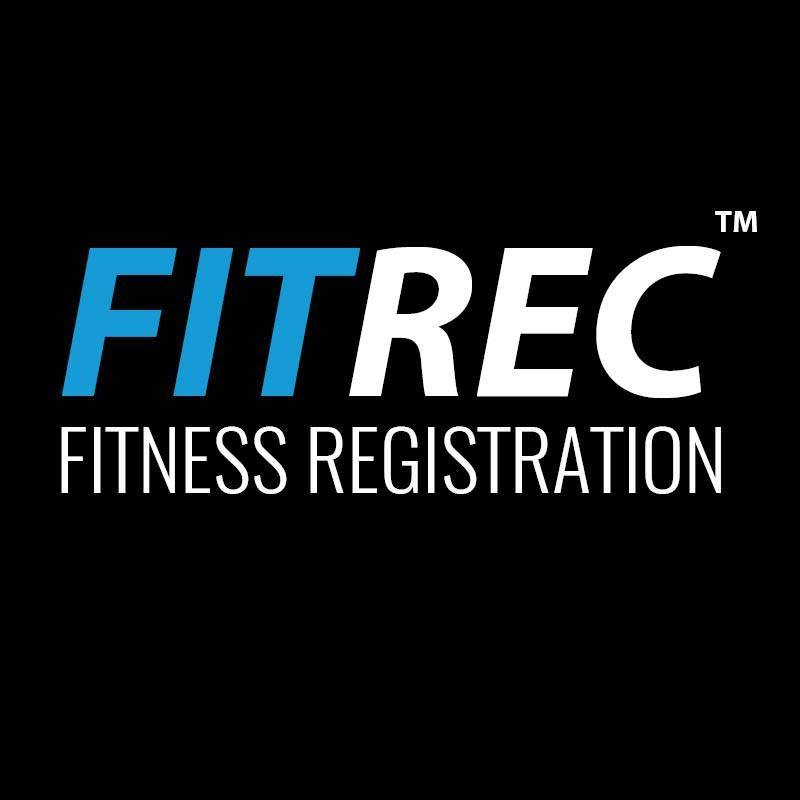 Fitness Professional Registration FITREC Australia