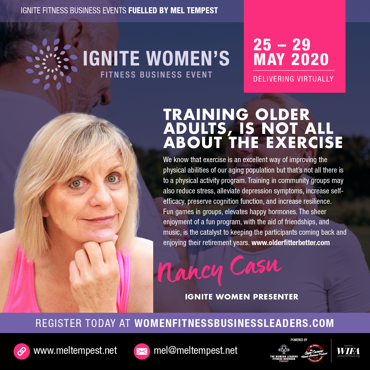 ignite women 20209 (1)