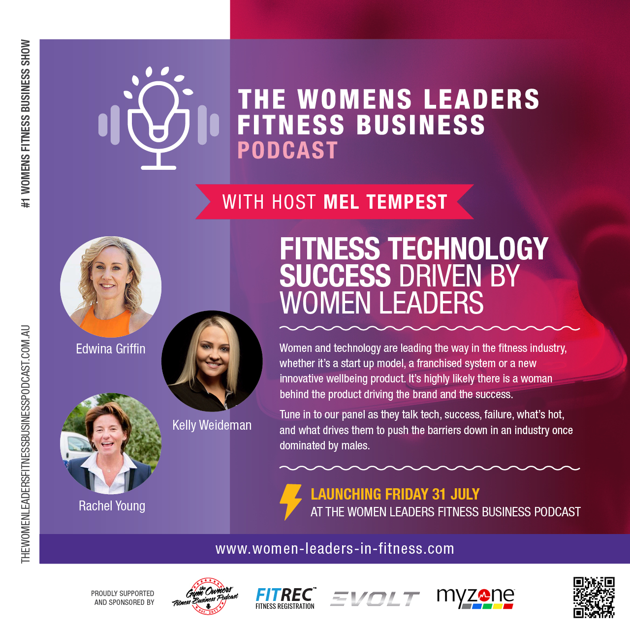 women leaders podcast (1)